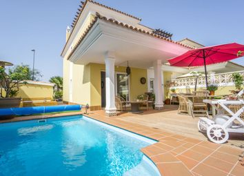 Thumbnail 3 bed property for sale in Corralejo, La Oliva, Spain