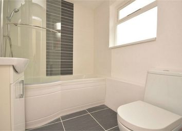 Thumbnail 3 bedroom terraced house for sale in Bull Close Road, Norwich
