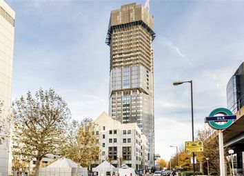 Thumbnail 3 bedroom flat for sale in The Madison, London