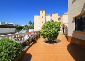 Thumbnail Villa for sale in Cabo Roig, Orihuela Costa, Alicante, Valencia, Spain