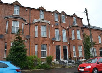 Thumbnail 1 bedroom flat to rent in 3, 12 Brookhill Avenue, Belfast