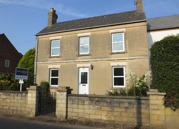 Thumbnail 2 bed detached house for sale in Etheldene Road, Cashes Green, Stroud