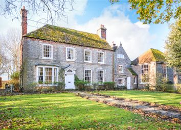 Thumbnail 7 bed cottage for sale in Brookpit Lane, Climping, West Sussex