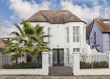 4 bed detached house for sale in Waldegrave Road, Twickenham TW1