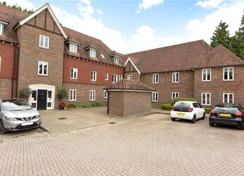Thumbnail 2 bedroom flat for sale in Highgrove Avenue, Ascot, Berkshire