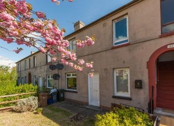 Thumbnail 2 bed flat for sale in 111 Balgreen Road, Edinburgh