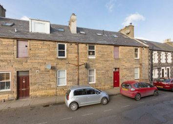 Thumbnail 1 bed flat for sale in 57E Northgate, Peebles