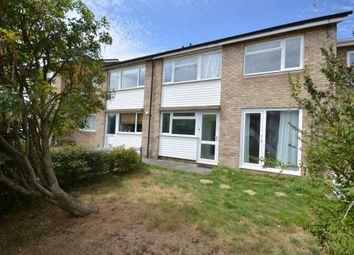 Thumbnail 3 bed terraced house for sale in Berkeley Gardens, Keynsham