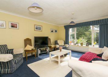 Thumbnail 4 bedroom property for sale in Oldbury Close, Ightham, Sevenoaks