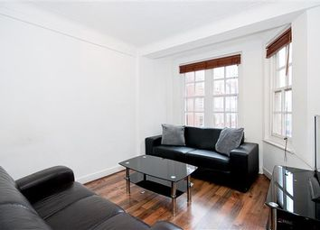 Thumbnail 2 bed flat for sale in Park West, Marble Arch