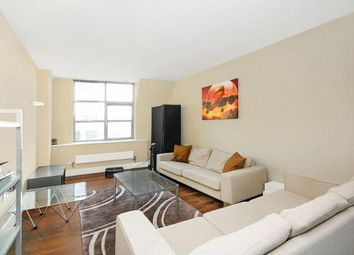 Thumbnail 2 bed flat to rent in St, London