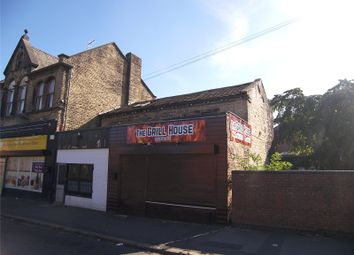Thumbnail Property for sale in Leeds & Bradford Road, Stanningley, Pudsey, West Yorkshire
