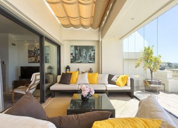 Thumbnail 3 bed duplex for sale in Los Monteros, Marbella, Málaga, Andalusia, Spain