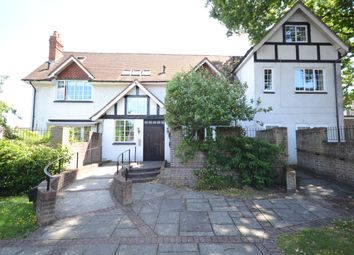 Thumbnail 1 bed flat for sale in Grovelands Road, Reading