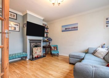 2 bed terraced house for sale in Fortin Close, South Ockendon, Essex RM15