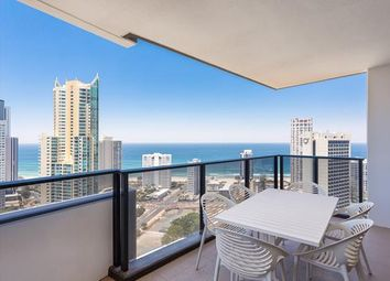 Thumbnail 1 bed apartment for sale in 9 Norfolk Ave, Surfers Paradise Qld 4217, Australia