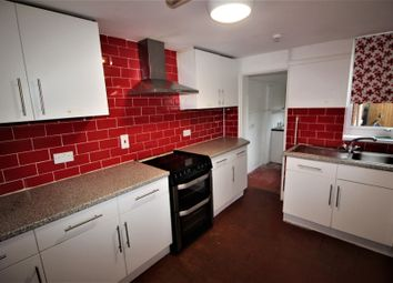 Thumbnail Studio to rent in Military Road, Colchester