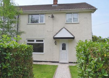 Thumbnail 3 bed semi-detached house for sale in The Doweries, Rubery, Rednal, Birmingham