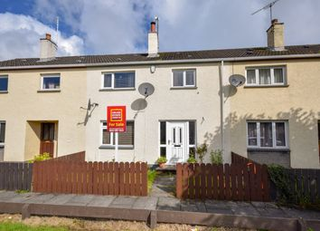 Thumbnail 3 bed terraced house for sale in Breakly Way, Fivemiletown