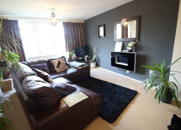 Thumbnail 2 bed maisonette for sale in Lower Vauxhall, Wolverhampton