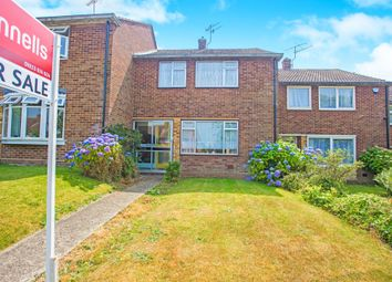Thumbnail 3 bedroom terraced house for sale in Sheepcot Lane, Leavesden, Watford