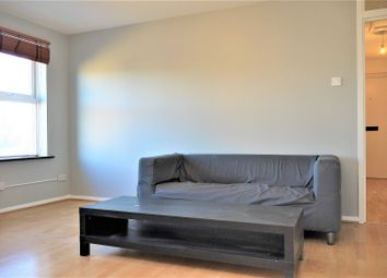 Thumbnail 1 bed property to rent in Elizabeth House, St. Leonards Street, Bow, London.