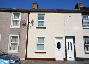 Thumbnail 3 bed property for sale in Birks Road, Cleator Moor