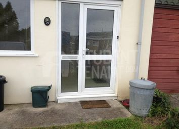Thumbnail 5 bed shared accommodation to rent in Heol Y Wawr, Carmarthen, Carmarthen