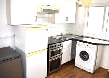 Thumbnail 3 bedroom flat to rent in Standard Road, Hounslow