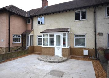 Thumbnail 5 bedroom semi-detached house to rent in Douglas Road, Norbiton, Kingston Upon Thames