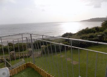Thumbnail 1 bed flat for sale in Maes-Y-Coed, The Knap, Barry