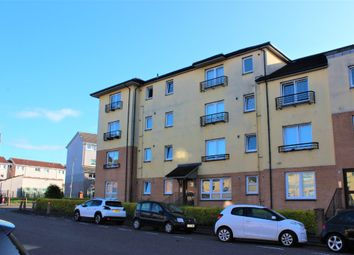 2 bed flat for sale in Sword Street, Dennistoun, Glasgow G31