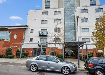 1 bed flat to rent in Erebus Drive, London, B SE28