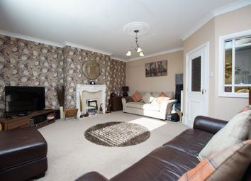 Thumbnail 1 bed flat for sale in Valley Road, Scarborough