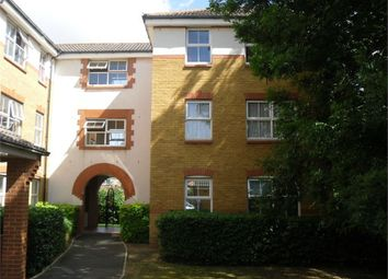Thumbnail 2 bedroom flat to rent in Nuffield Court, Old Park Mews, Hounslow, Middlesex