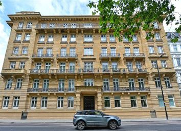 Thumbnail 3 bed flat for sale in Hyde Park Place, Hyde Park