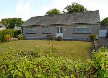 3 bed detached bungalow for sale in Swarthdale Avenue, Ulverston LA12