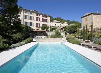 Thumbnail 4 bed town house for sale in Luberon, Parc Naturel Régional Du Luberon, 84360 Mérindol, France