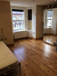 Thumbnail 1 bed property to rent in Berners Road, London