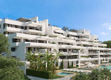 Thumbnail 2 bed apartment for sale in Estepona, Málaga, Andalusia