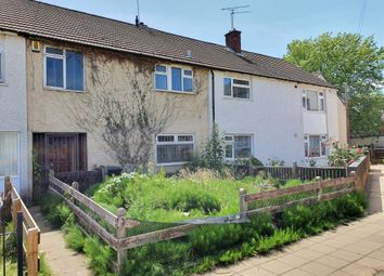 3 bed terraced house for sale in The Bentree, Coventry CV3