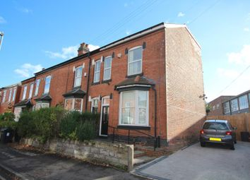 Thumbnail 3 bedroom property for sale in Institute Road, Kings Heath, Birmingham