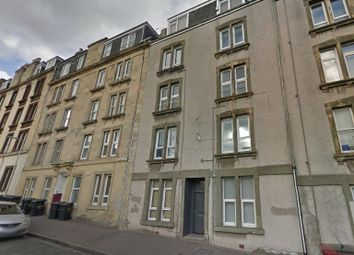 Thumbnail 1 bed flat for sale in Baffin Street, Dundee