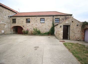 Thumbnail 3 bed property to rent in North Farm, Newton Morrell, Richmond