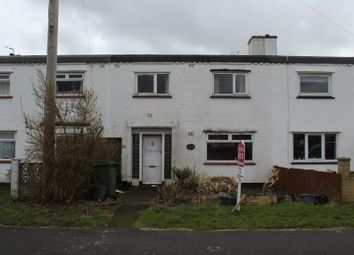 Thumbnail 3 bed terraced house for sale in 82 Lon Y Celyn, Cardiff, Cardiff