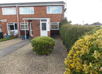 Thumbnail 2 bed shared accommodation to rent in Chandag Road, Keynsham