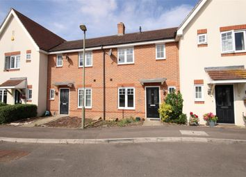 Thumbnail 3 bed terraced house to rent in Caldecott Chase, Abingdon