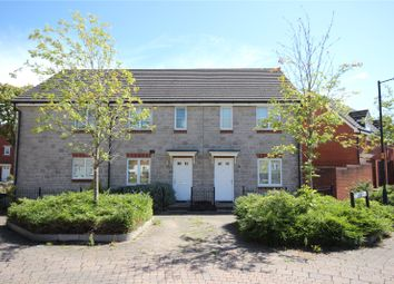 3 bed detached house for sale in Shakespeare Avenue, Horfield, Bristol BS7