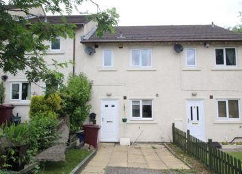 Thumbnail 2 bed property for sale in Chestnut Rise, Burnley