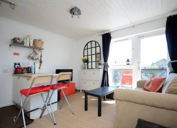 1 bed flat for sale in Whiteadder Way, Isle Of Dogs E14